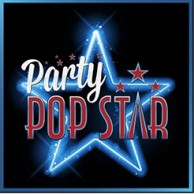 Party Pop Star