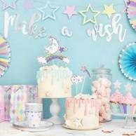 My Dream Party Shop