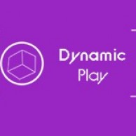 Dynamic Play - LEGO® Parties