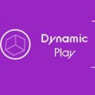 Dynamic Play