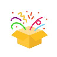 Crafty Party Box