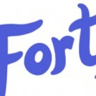 Fort Magic LLC