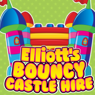 Elliott\'s Bouncy Castle Hire