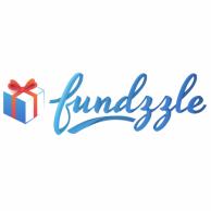 Fundzzle