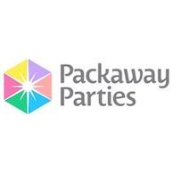 Packaway Parties