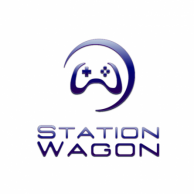 The Station Wagon Gaming Party Bus Manchester