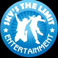 Sky's the Limit Entertainment