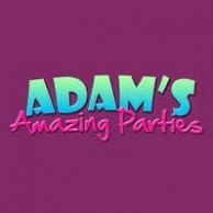 Adams Amazing Parties